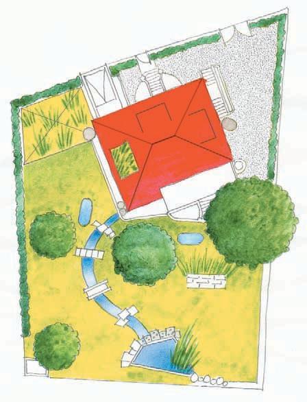 Chez Convive - Actions et engagements - Association CONVIVE pour un environnement COnstruit VIvant et VErt